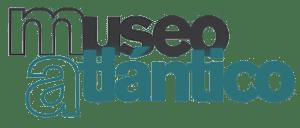 museo-atlantico-logo